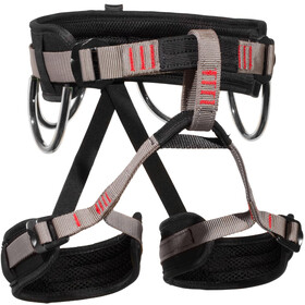 LACD Harness Start S, grey
